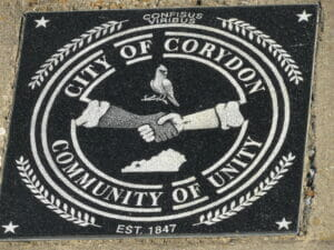 Corydon KY 02