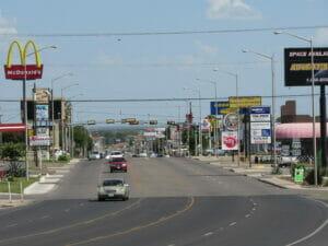Del Rio TX 08