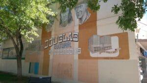 Douglas AZ 11