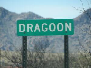 Dragoon AZ 02