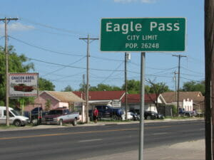 Eagle Pass TX 01