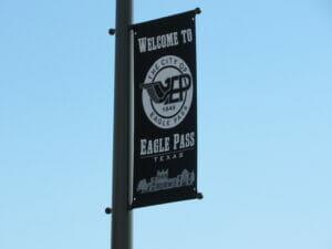 Eagle Pass TX 06