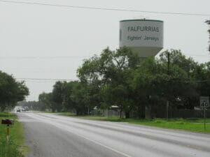 Falfurrias TX 03