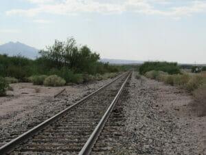 Fort Thomas AZ 10