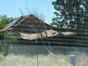 Gleeson AZ 03