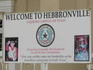 Hebbronville TX 03