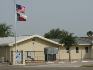 Hebbronville TX 07