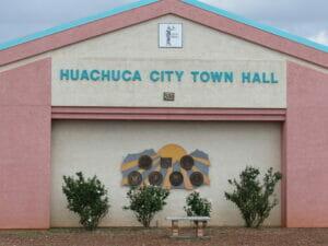 Huachuca City AZ 02