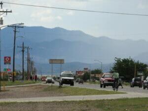 Huachuca City AZ 07
