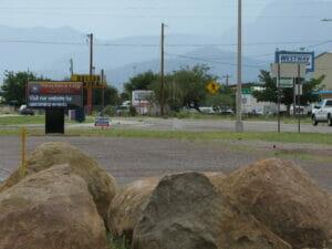 Huachuca City AZ 09
