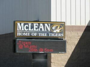 McLean TX 10