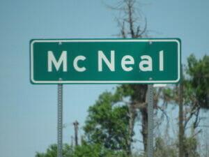 McNeal AZ 01