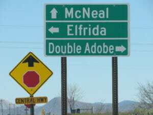 McNeal AZ 05