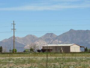 McNeal AZ 06
