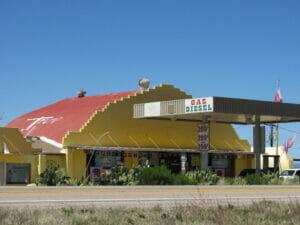 McNeal AZ 11
