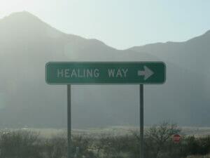 Miracle Valley AZ 01