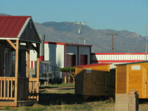 Miracle Valley AZ 05