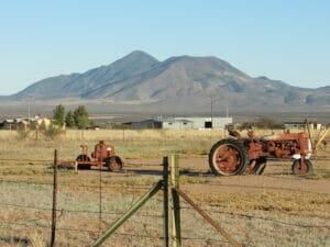 Miracle Valley AZ 09