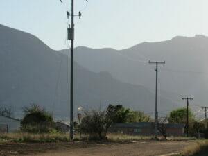 Miracle Valley AZ 11