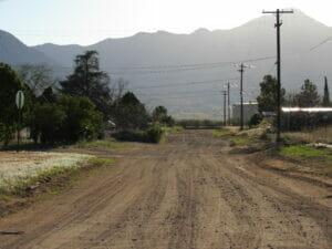 Miracle Valley AZ 13