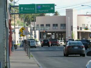 Nogales AZ 06
