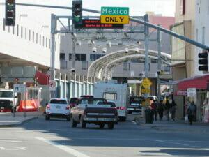 Nogales AZ 10