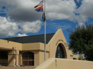 Nogales AZ 12
