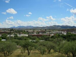 Nogales AZ 15