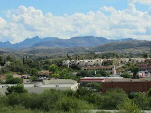 Nogales AZ 16