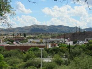 Nogales AZ 17