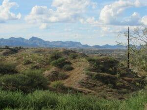 Nogales AZ 23