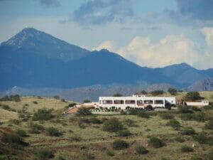 Nogales AZ 27