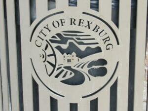 Rexburg ID 06