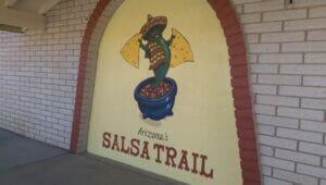 Safford AZ 20