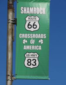 Shamrock NM 11