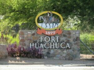 Sierra Vista AZ 03