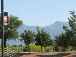 Sierra Vista AZ 04