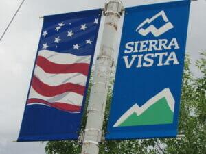 Sierra Vista AZ 08