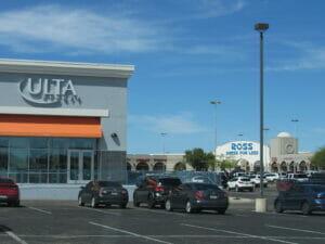 Sierra Vista AZ 11