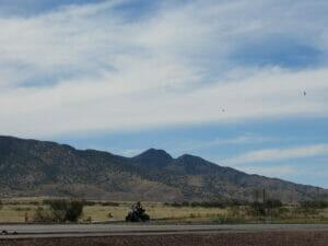 Sierra Vista AZ 13