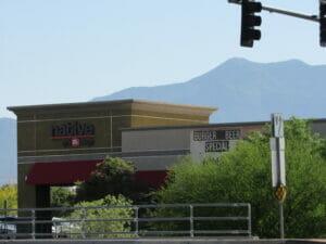 Sierra Vista AZ 24