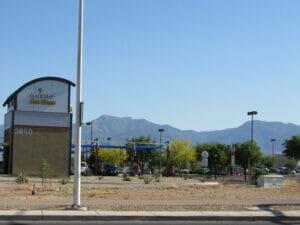 Sierra Vista AZ 25
