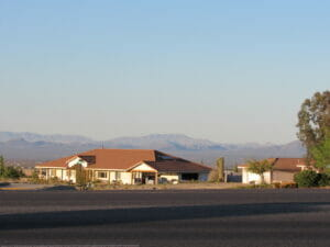 Sierra Vista Southeast AZ 04