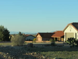Sierra Vista Southeast AZ 10