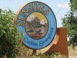 Sunsites AZ 01