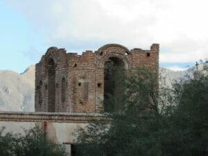 Tumacacori AZ 03