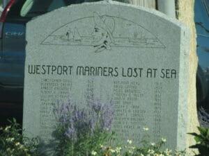 Westport MA 13