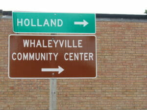 Whaleyville VA 03