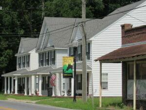 Whaleyville VA 06