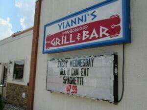 Whaleyville VA 08